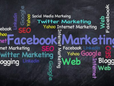 learn marketing for free